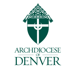 Archden-stacked-logo-green-1