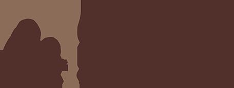New-Logo-Capuchin